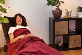 Hypnose Basel - Gryffepraxis